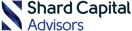 Shard Capital Advisors